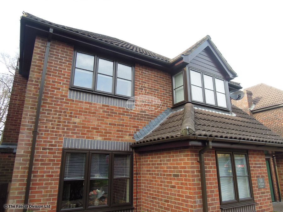 Traders Insurance Policy >> Fascias Soffits Guttering | Installers | Fitters | UPVC | The Fascia Division Brighton